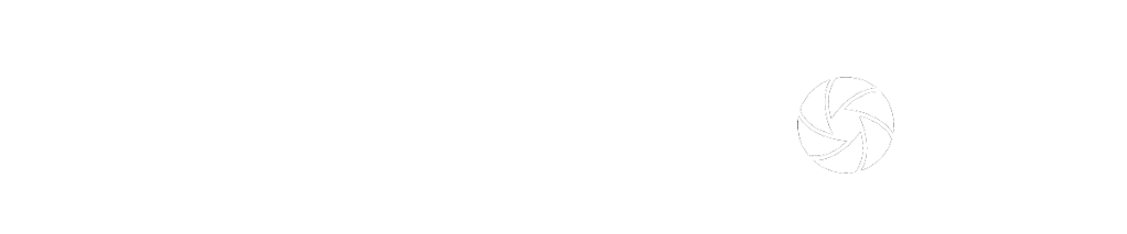 Stageshots.net